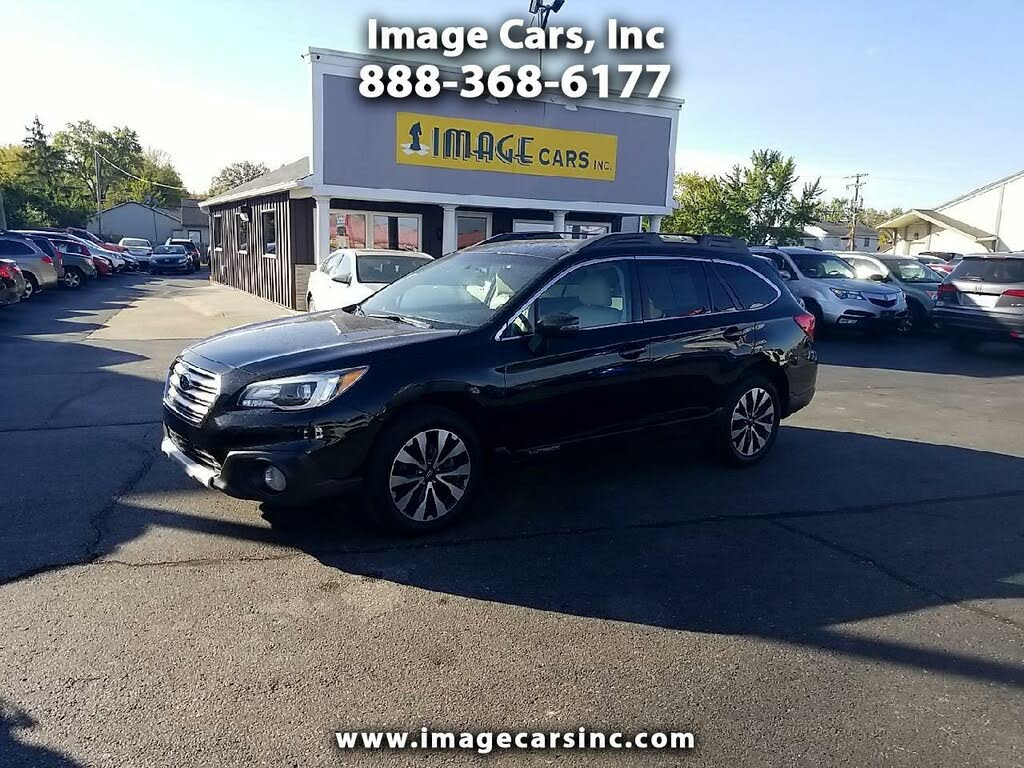 used subaru outback for sale in fort wayne in cargurus used subaru outback for sale in fort