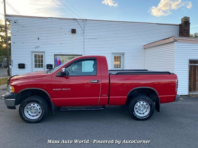 2005 dodge ram 1500 for sale in boston ma cargurus cargurus