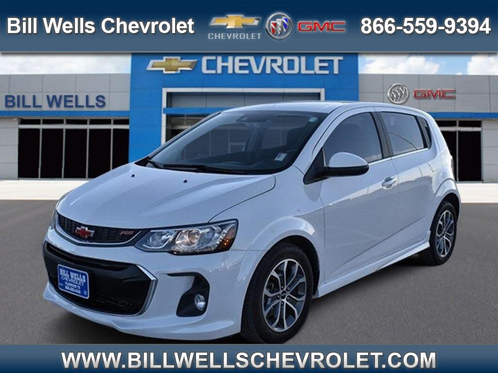 Used Hatchback For Sale In Amarillo Tx Cargurus