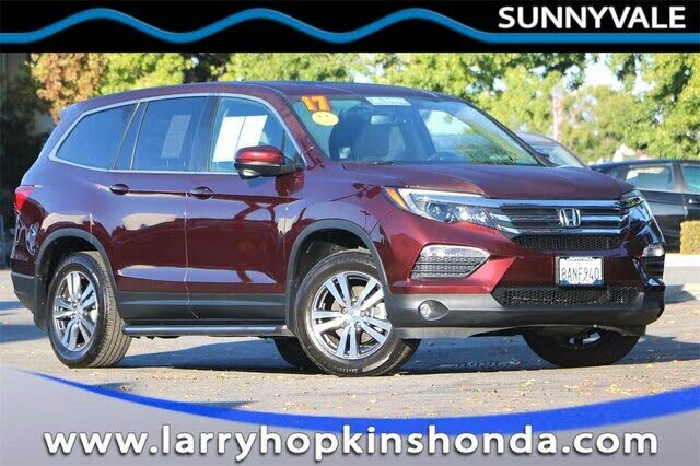 used honda pilot for sale in sacramento ca cargurus used honda pilot for sale in sacramento