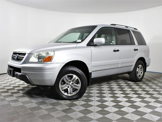 50 best 2004 honda pilot for sale savings from 3 529 2004 honda pilot