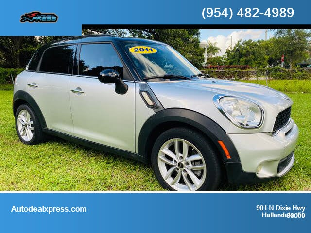 used mini countryman for sale right now cargurus used mini countryman for sale right now