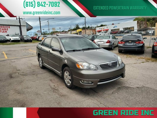 used 2004 toyota corolla for sale right now cargurus used 2004 toyota corolla for sale right