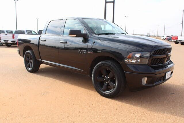 used pickup truck for sale in midland tx cargurus used pickup truck for sale in midland