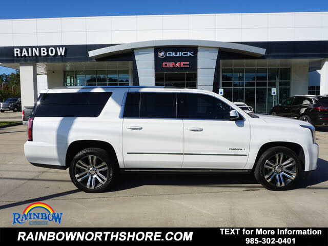 rainbow northshore buick gmc cars for sale covington la cargurus rainbow northshore buick gmc cars for