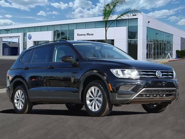volkswagen kearny mesa cars for sale san diego ca cargurus volkswagen kearny mesa cars for sale