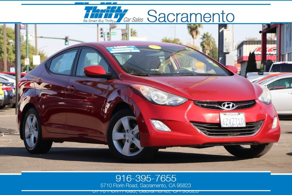 2014 hyundai elantra for sale in sacramento ca cargurus 2014 hyundai elantra for sale in
