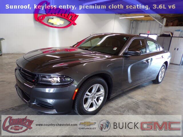Country Chevrolet Buick Gmc Cars For Sale Benton Ky Cargurus