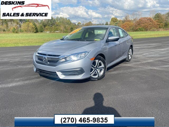 2016 honda civic for sale in radcliff ky cargurus 2016 honda civic for sale in radcliff