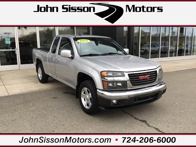 2012 gmc canyon for sale in houston tx cargurus cargurus
