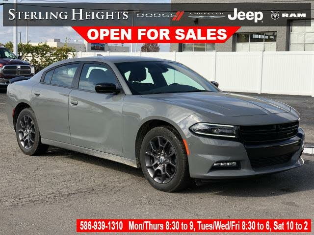 sterling heights chrysler dodge jeep cars for sale sterling heights mi cargurus sterling heights chrysler dodge jeep