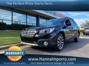 used subaru outback for sale in rocky mount nc cargurus cargurus