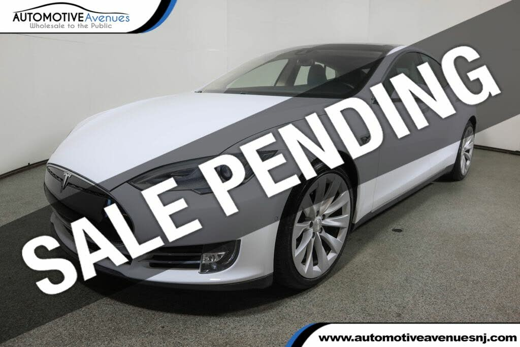 used tesla model s for sale in springfield mo cargurus used tesla model s for sale in