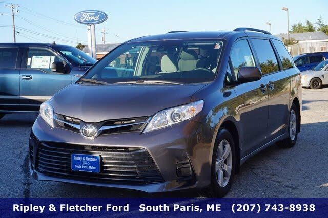 ripley and fletcher ford cars for sale south paris me cargurus ripley and fletcher ford cars for sale