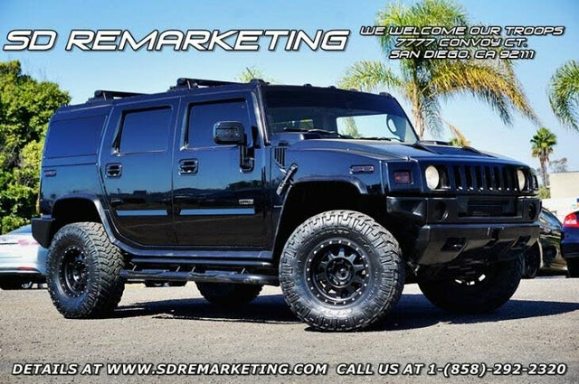 sd remarketing cars for sale san diego ca cargurus sd remarketing cars for sale san