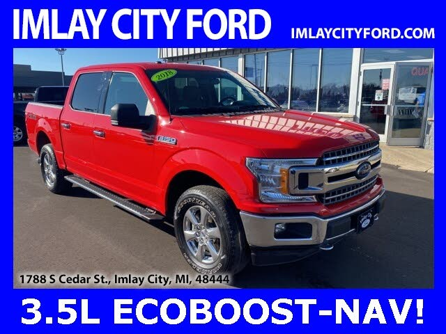 imlay city ford cars for sale imlay city mi cargurus imlay city ford cars for sale imlay