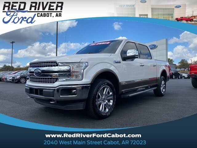 red river ford cars for sale cabot ar cargurus red river ford cars for sale cabot