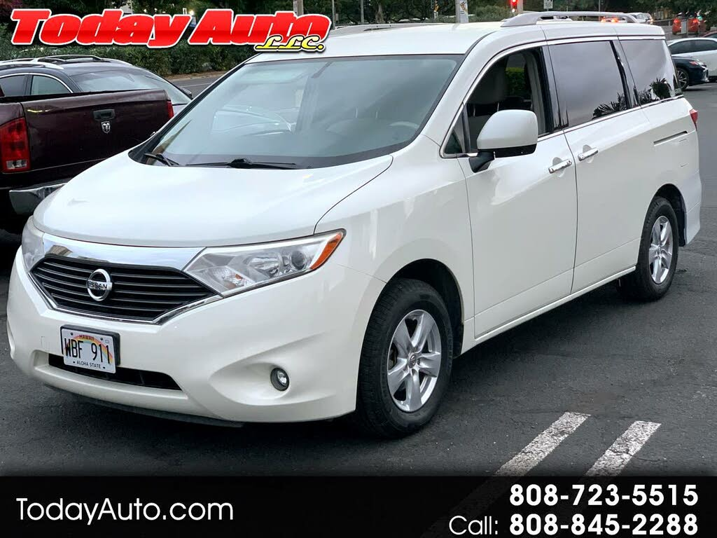 used nissan quest for sale right now cargurus used nissan quest for sale right now