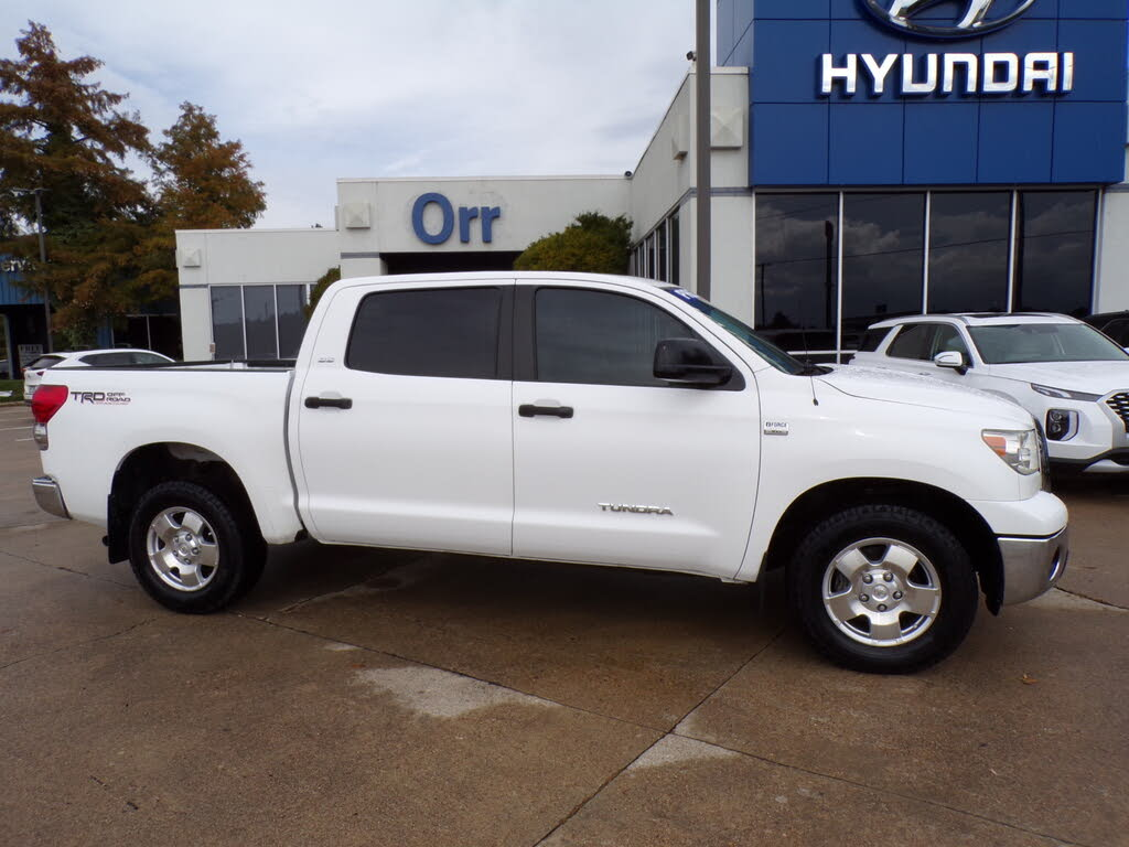 orr hyundai cars for sale texarkana tx cargurus orr hyundai cars for sale texarkana