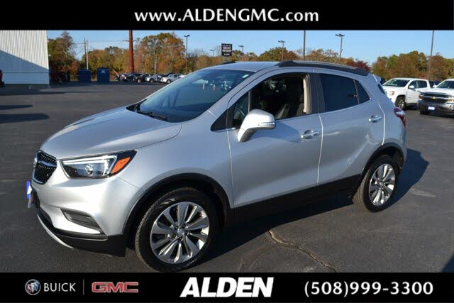 alden buick gmc cars for sale fairhaven ma cargurus alden buick gmc cars for sale