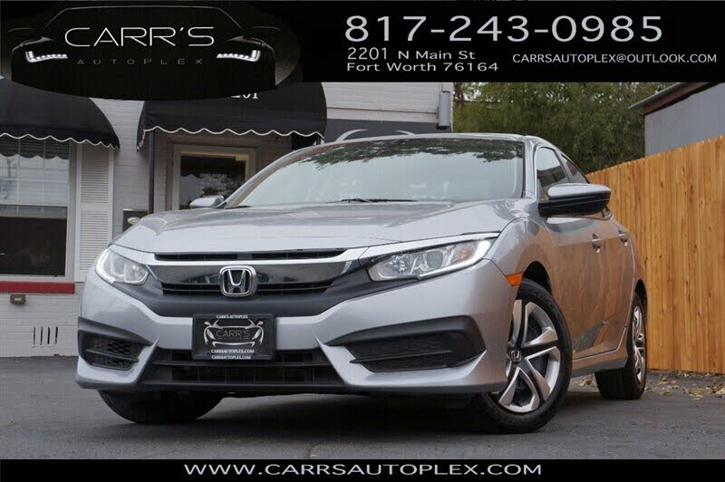 top used cars for sale in fort worth tx savings from 1 869 used cars for sale in fort worth tx