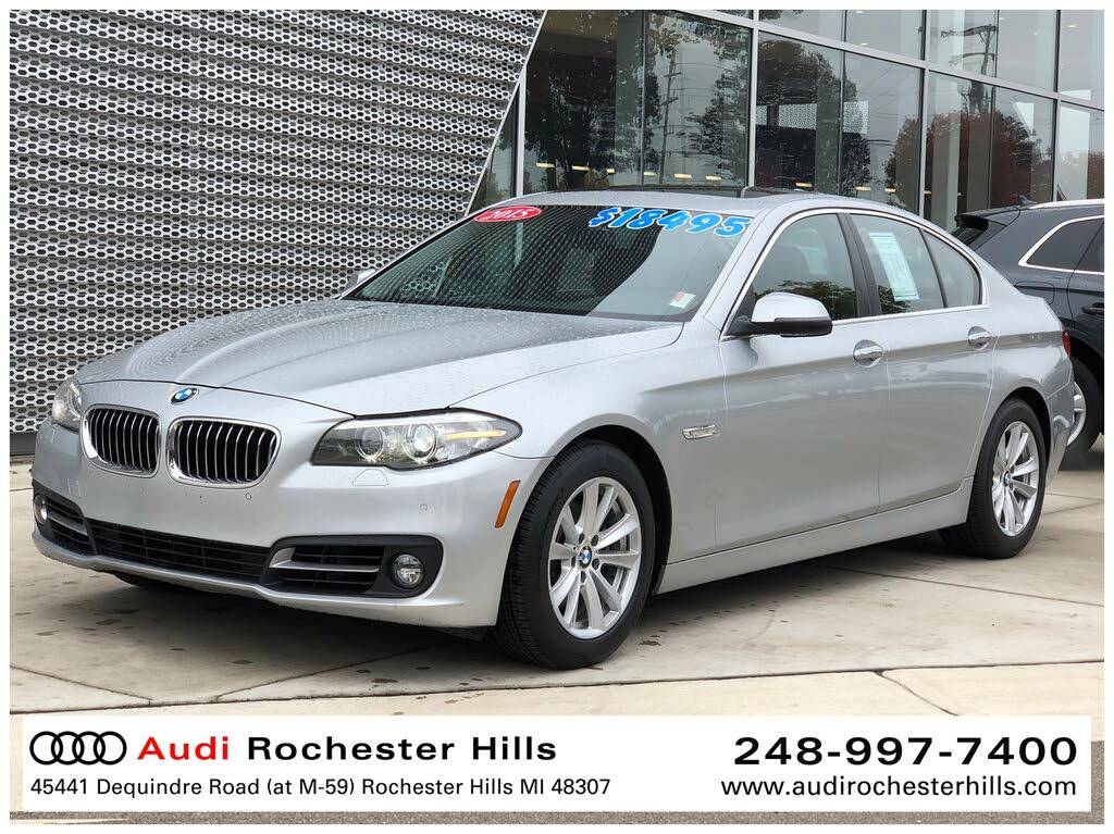 audi rochester hills cars for sale rochester hills mi cargurus audi rochester hills cars for sale