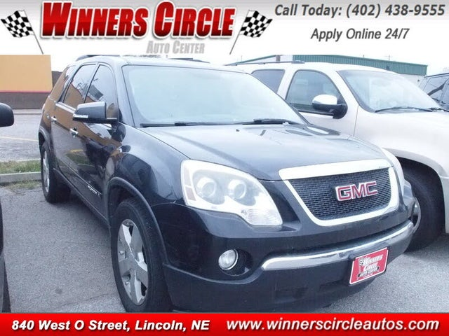 winner s circle auto center cars for sale lincoln ne cargurus winner s circle auto center cars for