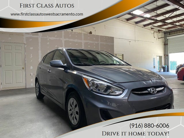used 2016 hyundai accent for sale right now cargurus used 2016 hyundai accent for sale right