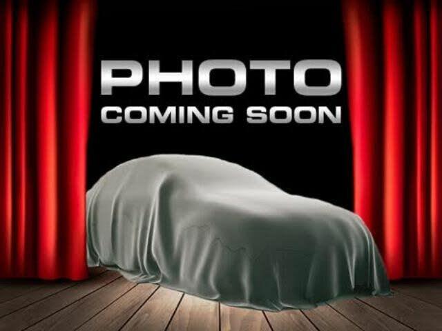 2015 Lexus LX 570 570 4WD