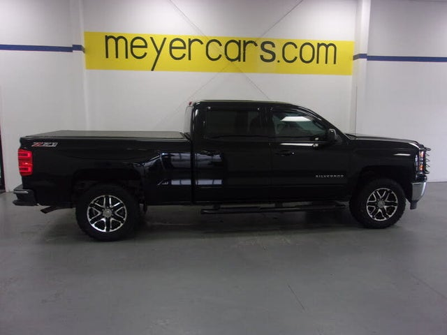 meyer earp auto center cars for sale auburn ne cargurus meyer earp auto center cars for sale