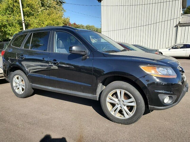 used 2010 hyundai santa fe for sale right now cargurus used 2010 hyundai santa fe for sale