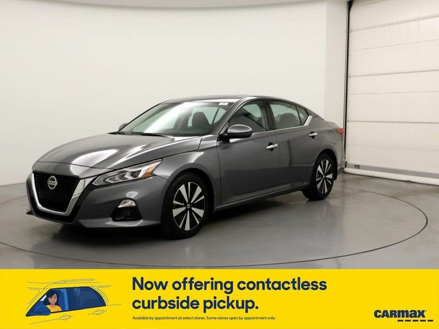 xnqm42b2seqypm https www cargurus com cars m carmax mobile now offering curbside pickup sp399136