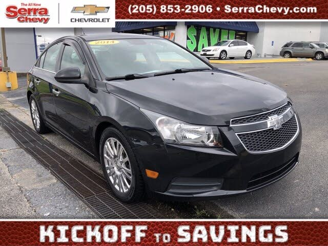used chevrolet cruze with manual transmission for sale cargurus used chevrolet cruze with manual