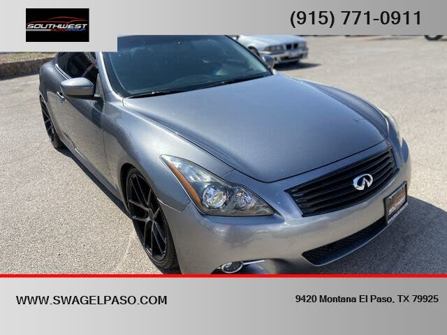 used infiniti ipl g for sale right now cargurus used infiniti ipl g for sale right now