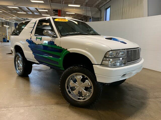 used 1999 gmc jimmy for sale right now cargurus used 1999 gmc jimmy for sale right now