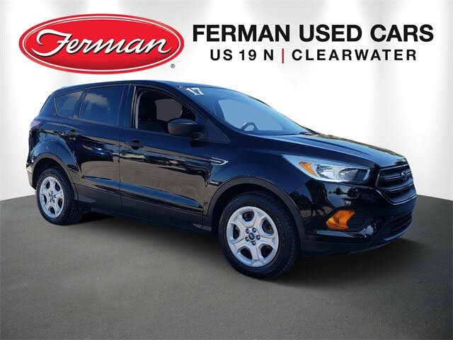 ferman ford of countryside cars for sale clearwater fl cargurus ferman ford of countryside cars for