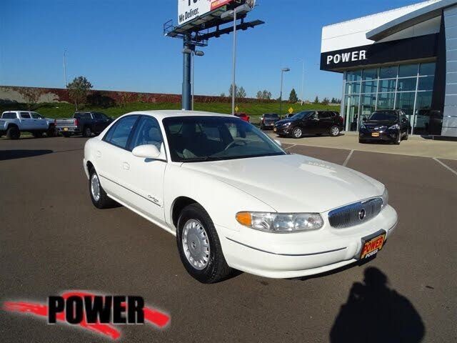 50 best used buick century custom for sale savings from 3 219 used buick century custom for sale