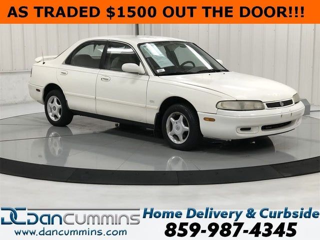 used 2001 mazda 626 lx v6 for sale right now cargurus used 2001 mazda 626 lx v6 for sale