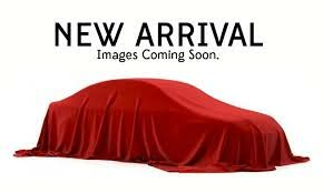 2005 Chrysler PT Cruiser GT Wagon FWD