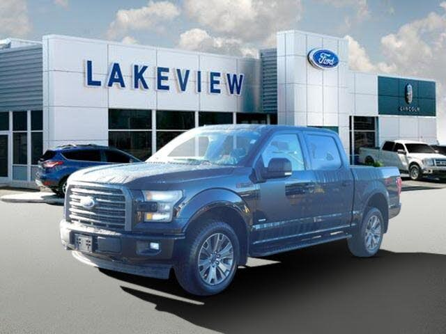 hnbccrpfh43jkm https www cargurus com cars m lakeview ford lincoln sp276957