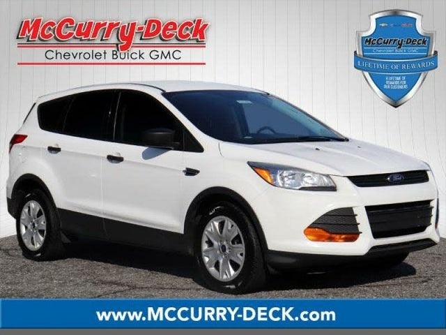 mccurry deck motors cars for sale forest city nc cargurus mccurry deck motors cars for sale