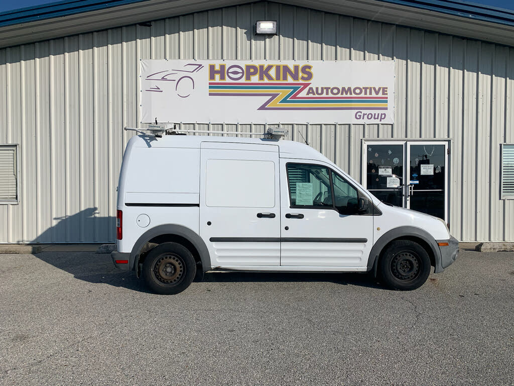 hopkins automotive group of seaford cars for sale seaford de cargurus hopkins automotive group of seaford