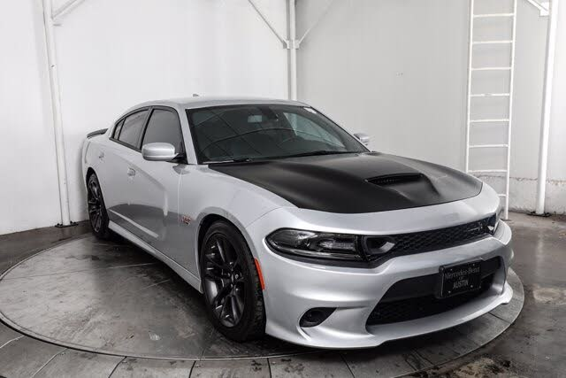 50 best austin used dodge charger for sale savings from 1 499 dodge charger