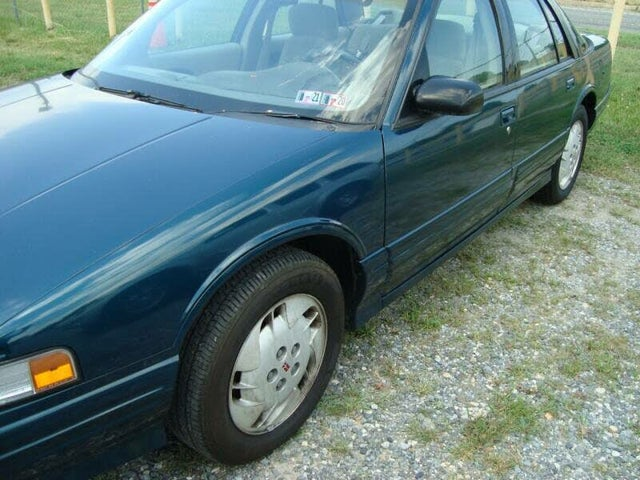 r7u7fuvsozztym https www cargurus com cars l used 1997 oldsmobile cutlass supreme c3155