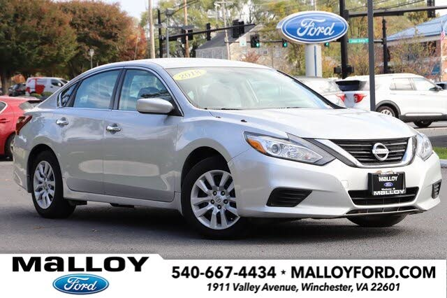 malloy ford cars for sale winchester va cargurus malloy ford cars for sale winchester
