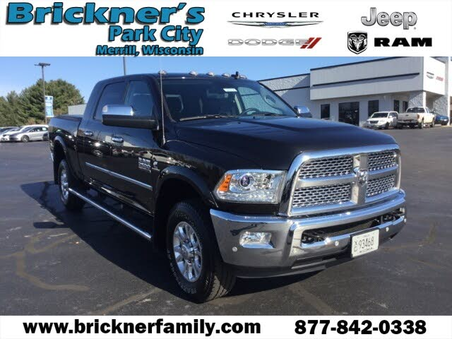 brickner s park city chrysler jeep dodge cars for sale merrill wi cargurus park city chrysler jeep dodge