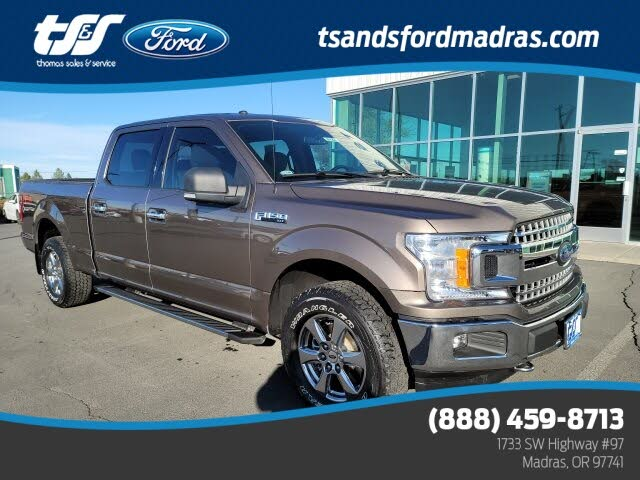 used ford f 150 for sale in redmond or cargurus used ford f 150 for sale in redmond or