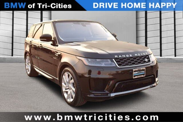 bmw of tri cities cars for sale richland wa cargurus bmw of tri cities cars for sale