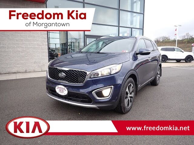 miurd8b61nke m https www cargurus com cars m freedom kia of morgantown sp68107