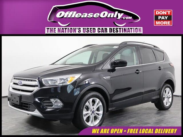 w0osxt092resqm https www cargurus com cars l used ford escape d330
